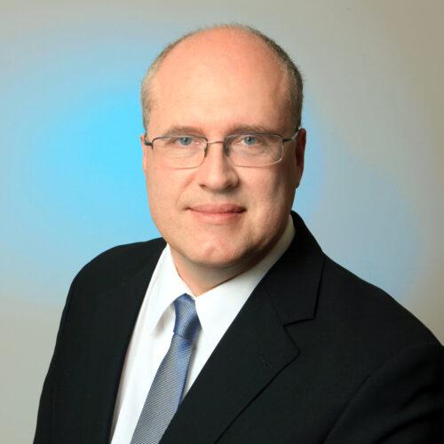 Edgar Reichenbach Finanzberatung
